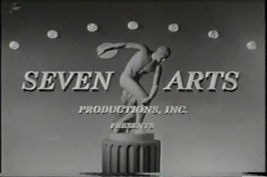Seven Arts Productions Wikipedia