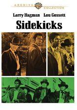Sidekicks 1974 Film