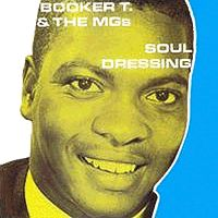 SoulDressing BookerTAlbum.jpg