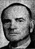 Stanley Holmes, 1st Baron Dovercourt British politician