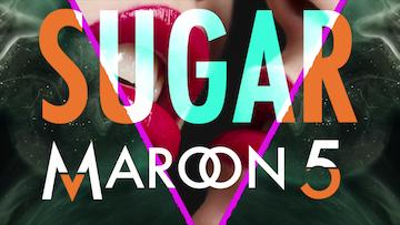 Sugar (2018 TV series) - Wikipedia