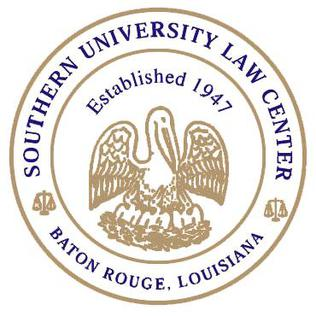 Image result for southern university law center