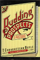 Budding Prospects (US cover)