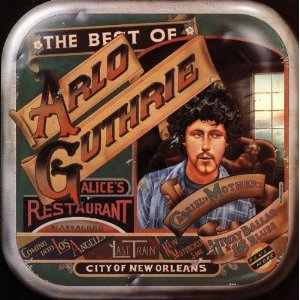The Best of Arlo Guthrie - Wikipedia