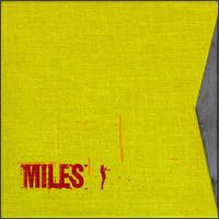The Complete Studio Recordings of The Miles Davis Quintet 1965–1968.jpg