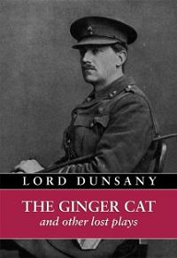 The Ginger Cat and Other Lost Plays.jpg