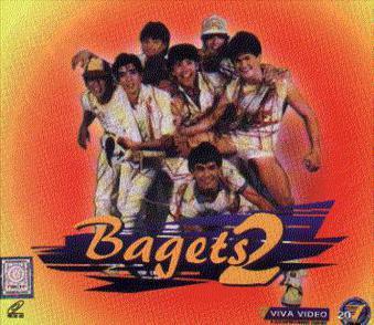 Bagets 2 movie