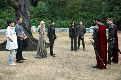 The Price (Once Upon a Time) - Wikipedia