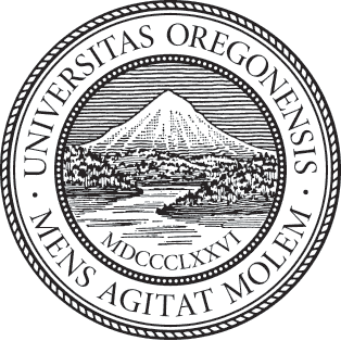 Public research university in Eugene, Oregon
