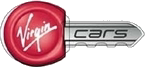 VirginCars.png