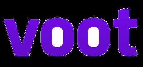 Voot - Wikipedia