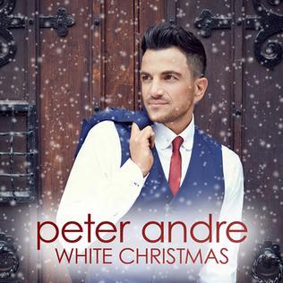 Song Christmas Tree