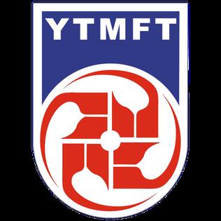 Yau Tsim Mong FT