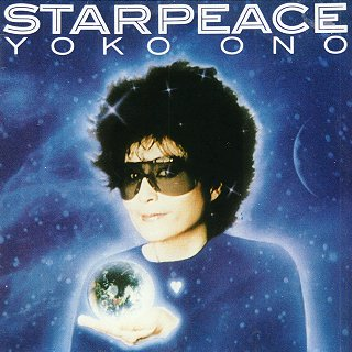 fileyoko ono starpeacejpg wikipedia