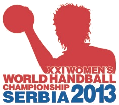 2013 World Womens Handball Championship 2013 edition of the World Womens Handball Championship