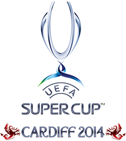 european cup international