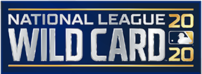 2020 National League Wild Card Series logo.png