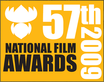 57th National Film Awards - Wikipedia