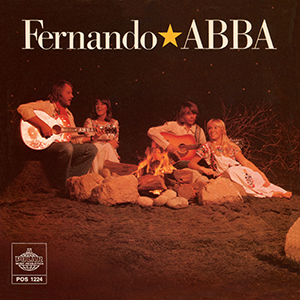 Fernando Song Wikipedia