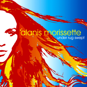Alanis_Morissette_-_Under_Rug_Swept.png