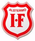 Alstermo