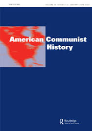 american history impact An excerpt from made in america: a social history of american culture and character by claude s fischer also available on web site: online catalogs, secure online.