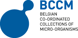 Belgian Co-ordinated Collections of Micro-organisms organization