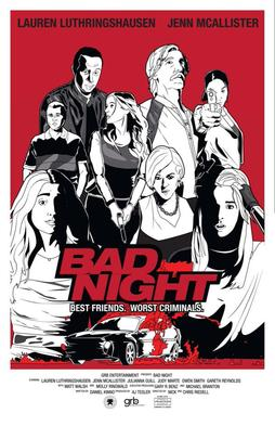 Bad_Night_Movie.jpg