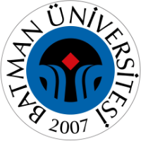 Batman-university-seal.png