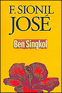 pride by sionil f jose F sionil jose embodies the asian component of this literary insurgency   stripped of his pride and physicality but not of his soul, cobello becomes  obsessed.