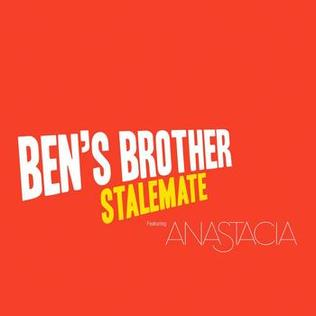 Stalemate (song) single