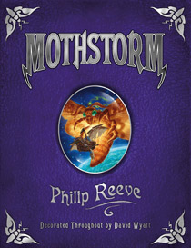 Book-mothstorm-philip-reeve.jpg