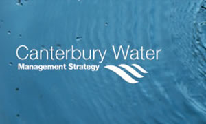 Canterbury Water Management Strategy logo.jpg