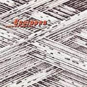 <i>Cross Point</i> (album) 1981 studio album by Casiopea