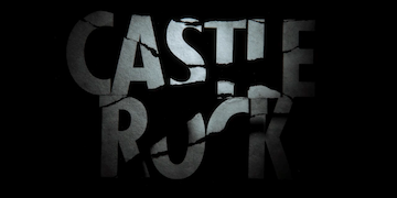 Castle Rock (TV series) - Wikipedia