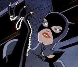 http://upload.wikimedia.org/wikipedia/en/8/8a/Catwoman_BTAS.jpg