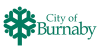 City of Burnaby logo.png