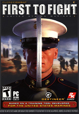 File:Close Combat - First to Fight Coverart.png