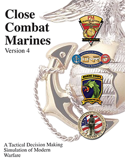 Close Combat - Marines (Version 4) Coverart.png