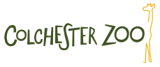 Colchester Zoo logo.png