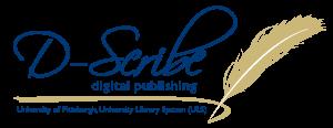 D-Scribe Digital Publishing