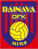 DFK Dainava