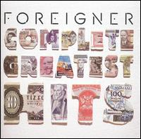 Foreigner Complete Greatest Hits.jpg