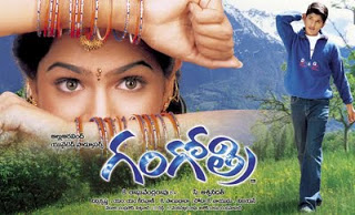 Image Result For Telugu Movies List