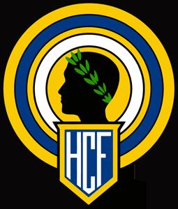 Hércules CF Spanish association football team