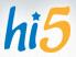 Image:Hi5 logo.jpg