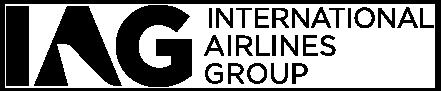 Qatar Airways continue de lorgner sur l'Europe ! - The ...  Qatar Airways c...
