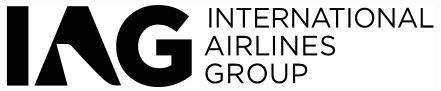 Internal Group 43
