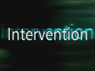 Intervention Season 9 Episode 3 Stream Online! Watch Intervention s09e03 Online Stream!