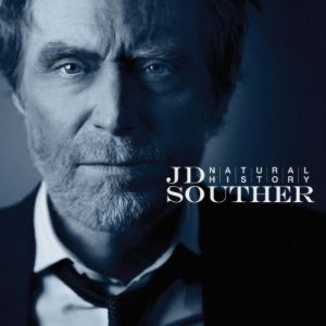 Jd Souther Natural History Wiki